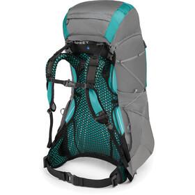 Osprey W's Eja 48 Backpack Moonglade Grey